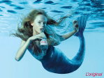 Evian Ad Campaign (2000)