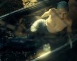 "Lady Gaga ""You & I"" music video (2011)"