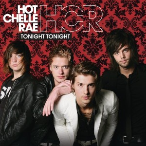 hot singles tonight