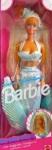 Mermaid Barbie (1991)
