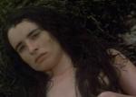 Secret Of Roan Inish (1994)