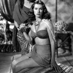 Tarazan And The Mermaids (1948)