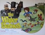 The Water Babies film (1978)