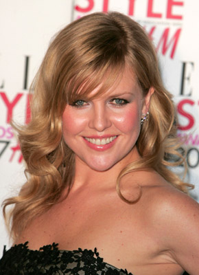 ashley jensen twitter