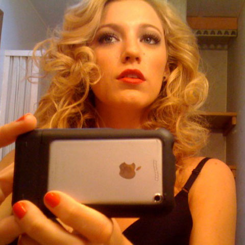 Hacked: Emmanuelle Chriqui Nude