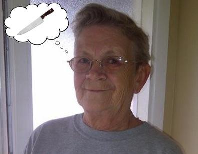 oregon-grandma-intruder-knife
