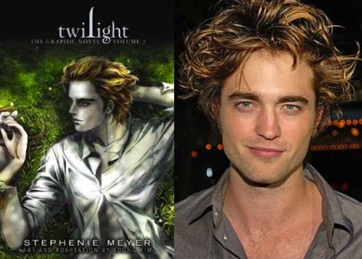 http://thetwist03.files.wordpress.com/2011/10/twilight-graphic-novel-2-robert-pattinson.jpg%3Fw%3D595