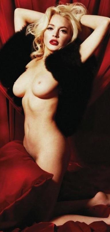 Military nude females pics