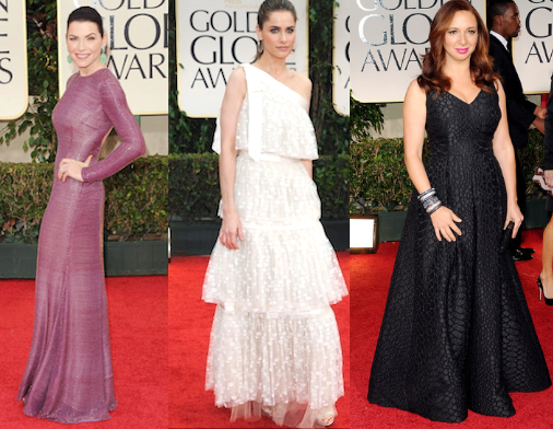 http://thetwist03.files.wordpress.com/2012/01/julianna-margulies-amanda-peet-maya-rudolph-worst-dressed-2012-golden-globes1.png?w=595