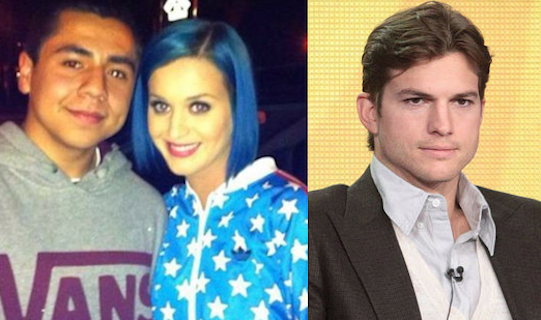 - katy-perry-ashton-kutcher-hair-changes-20122