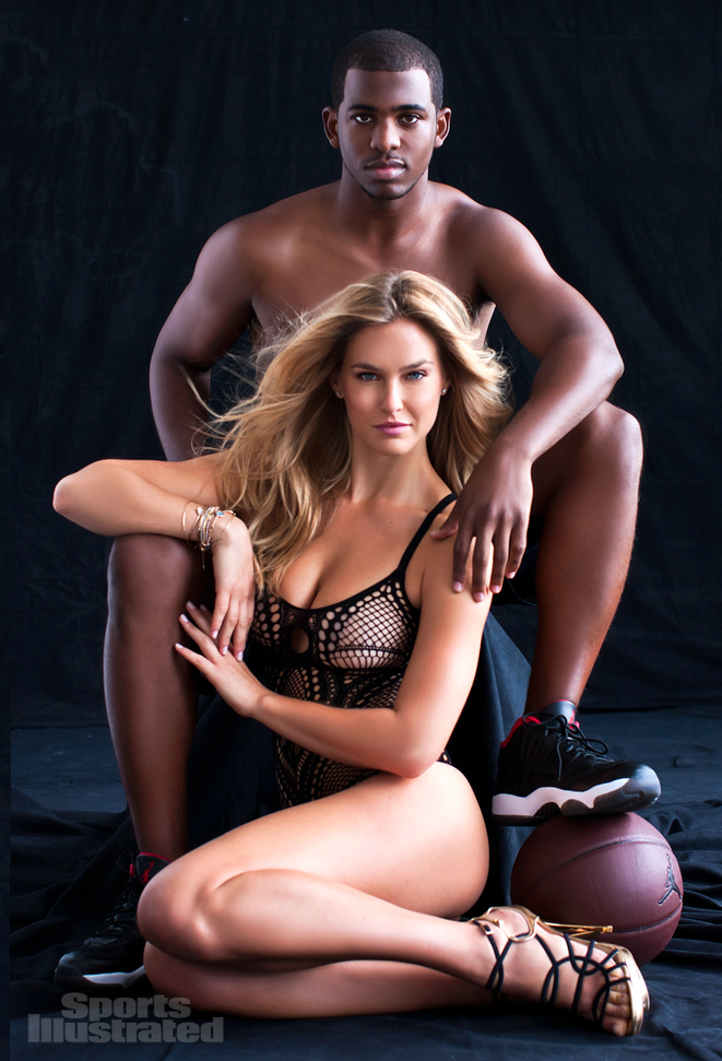 Regret, bar refaeli sports illustrated lingerie pity, that