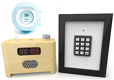 The Two Most Irritating Alarm Clocks Ever – The Twist Gossip