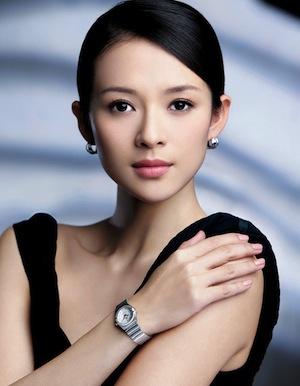 zhang-ziyi-headshot.jpg?w=900