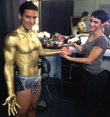 mario-lopez-ass