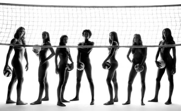 black-nude-women-volleyball-players-andrea-bocelli-wife-pictures