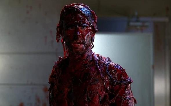 Rocks fall, everyone dies - Page 33 Sam-true-blood-covered-in-blood-season-5-finale