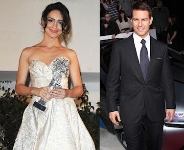 The Twist Gossip | Celebs. Music. TV. Movies. News……A ...