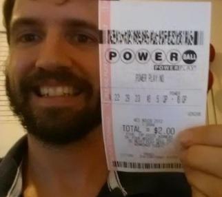 nolan-daniels-fake-ticket