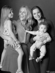 busy phillips linda cardellini babies