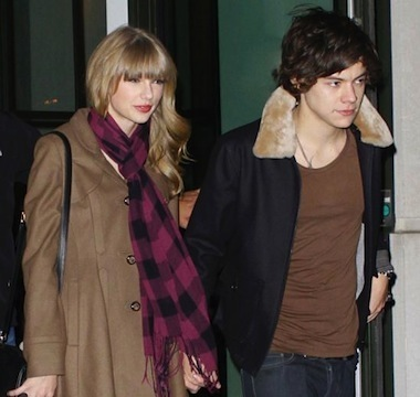 Heathrow Haylor 1