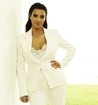 kim-kardashian-white-pantsuit
