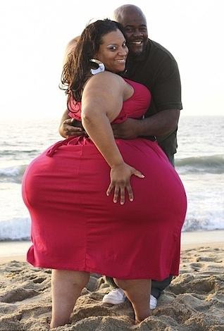 фото самай длинай груди
