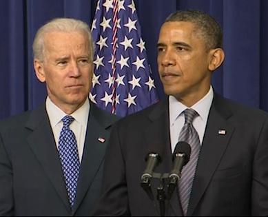 Obama gun conference