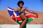 Adaora Namibia