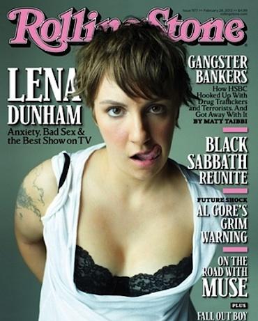 Lena Dunham RS cropped