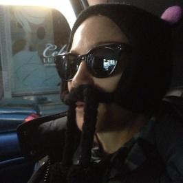 Madonna Snoop Dogg