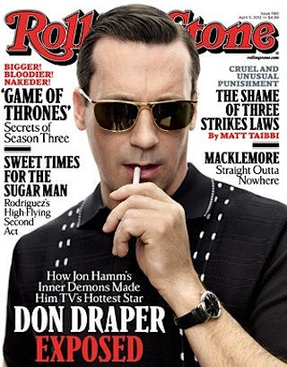 Jon Hamm RS Cover cropped 2013