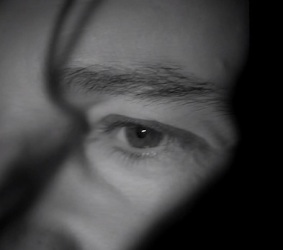 Dave Gahan eyes