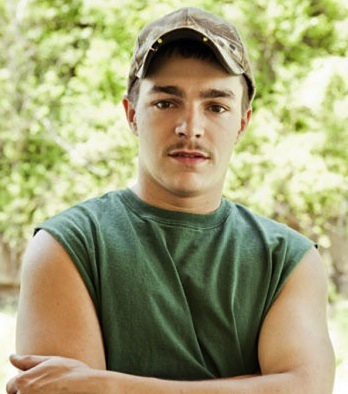How Many Cast Members Have Died In Buckwild | InformationDailyNews.com