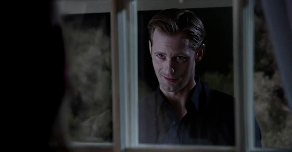Eric True Blood season 6
