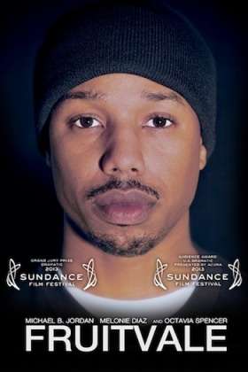 Fruitvale station poster