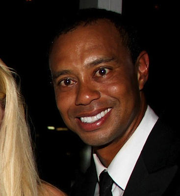 tiger-woods-drunk-face-1.jpg