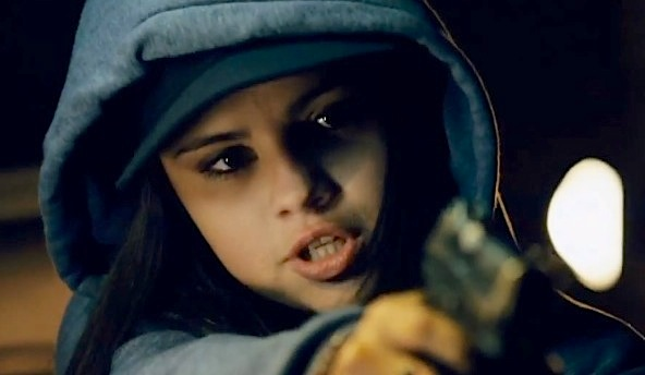 Selena Gomez Ethan Hawke Movie