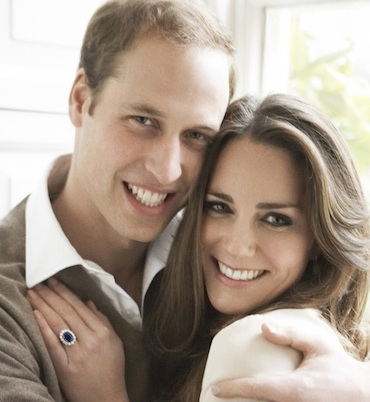 best William and Kate photos