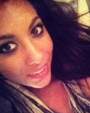 amanda markert pauly d instagram