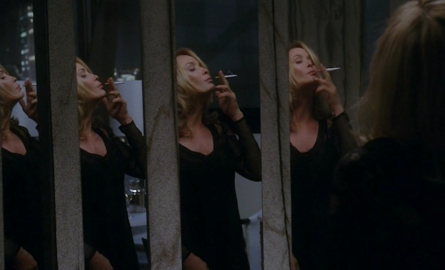 Jessica Lange coven still