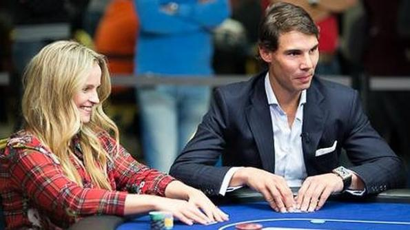 Rafa-Fatima-final-pokerstars--644x362