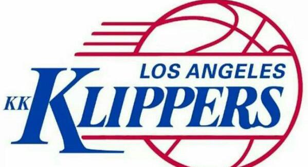 kkk clippers