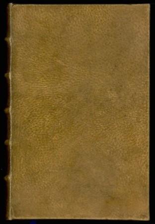 Harvard dead skin book