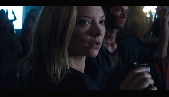natalie dormer hunger games still