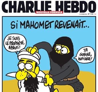 charlie hebdo islam cartoon