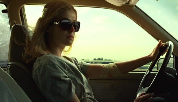 gone girl car amy
