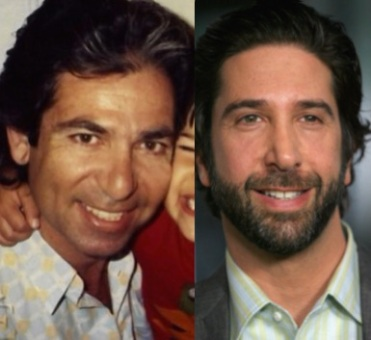 ross robert kardashian