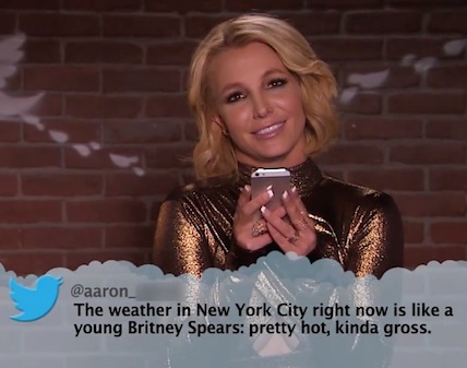Celebrities Read Mean Tweets 2 Chainz