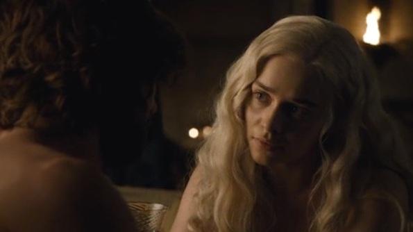 Khaleesi-season-5