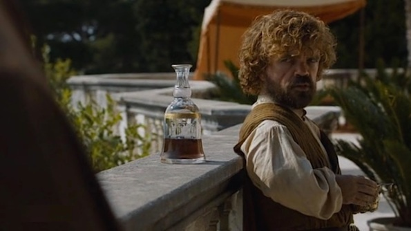 Tyrion-season-5